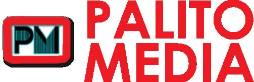 palitomedia logo